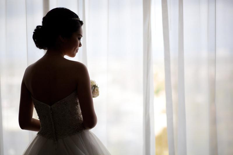 wedding2013006