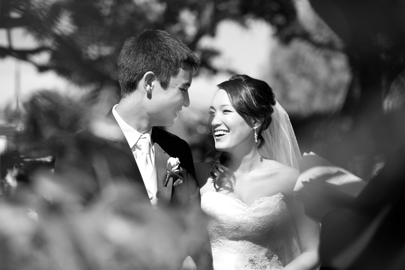 wedding2013011