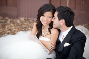 G&Gbridals001