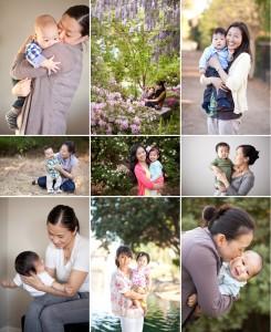 mothersdaycomp001
