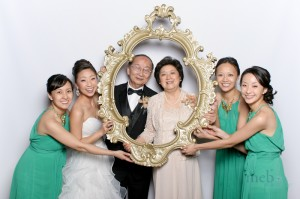 MeboPhoto-Benny-Eileen-Wedding-Photobooth-370