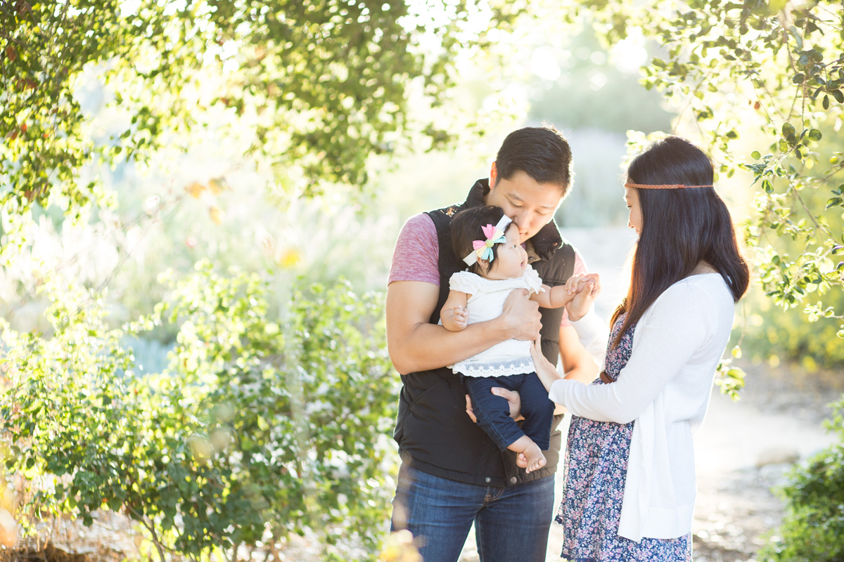 pasadenafamilyphotographer003