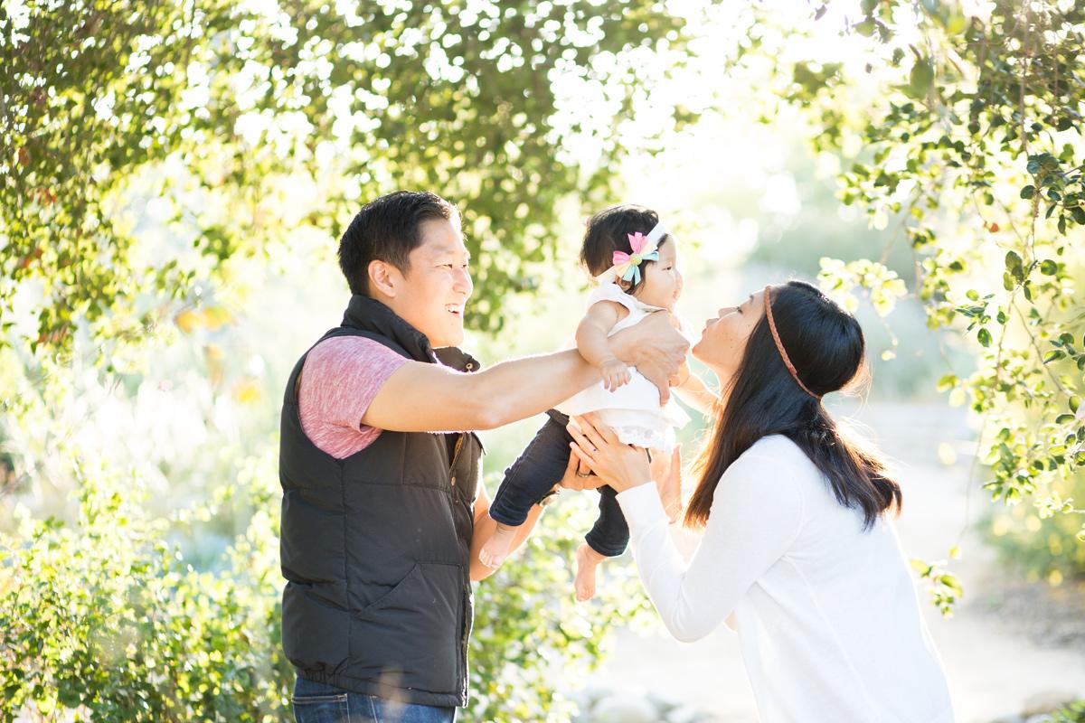 pasadenafamilyphotographer004