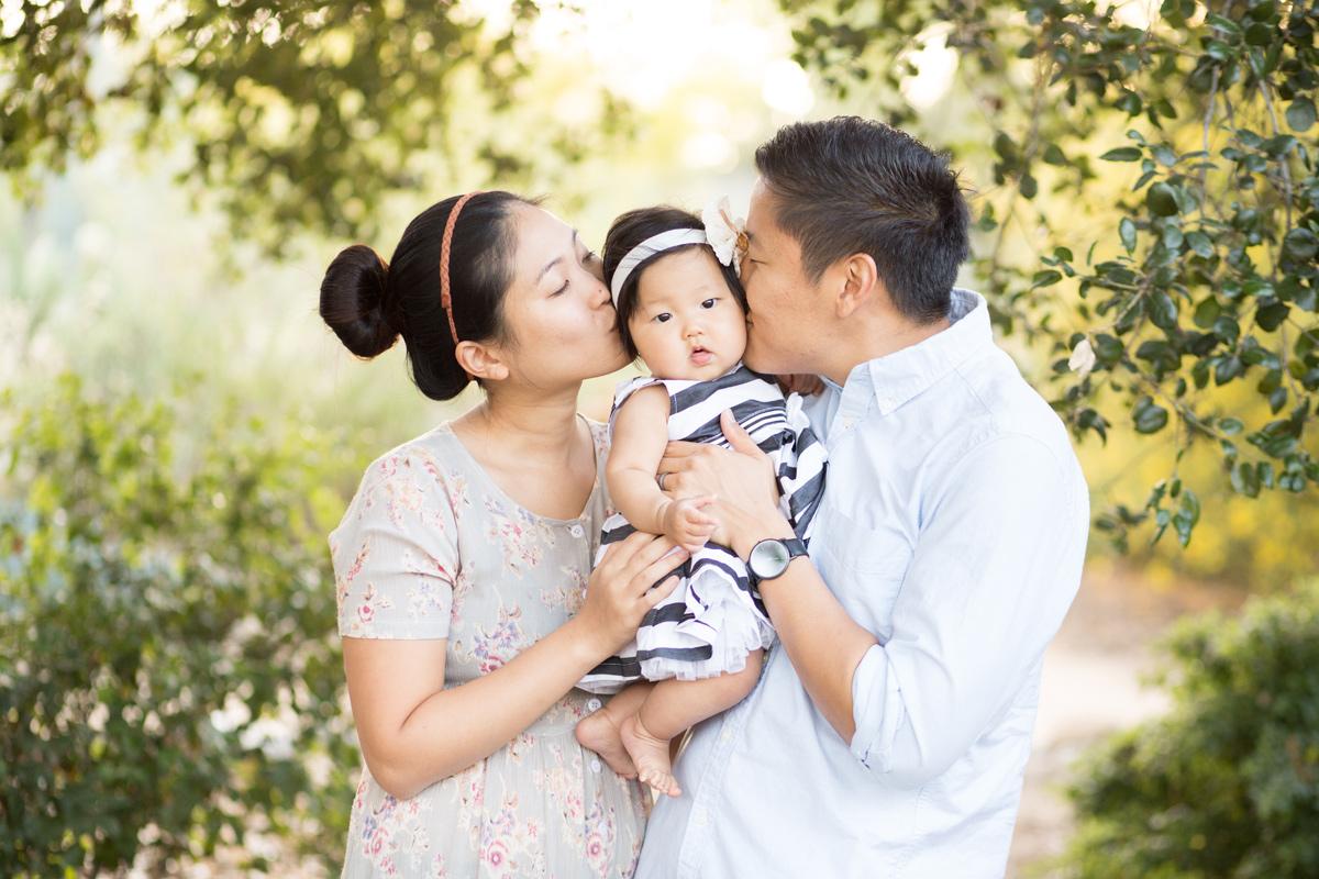 pasadenafamilyphotographer014