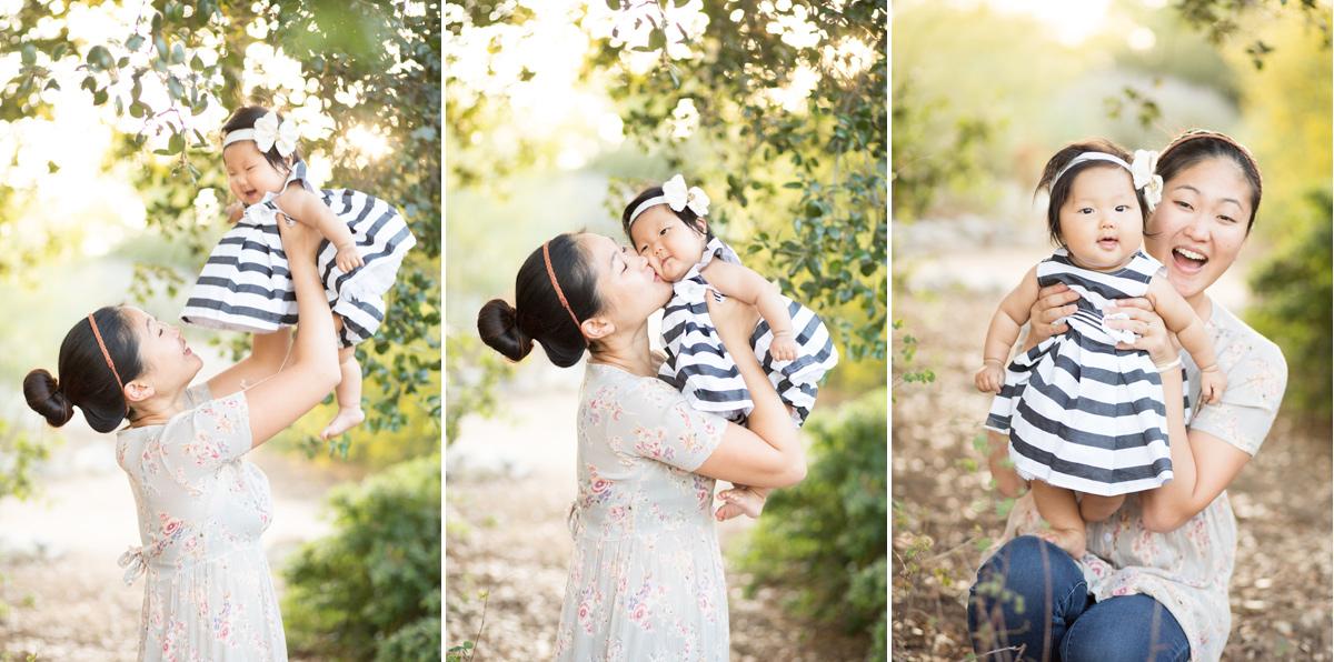 pasadenafamilyphotographer023