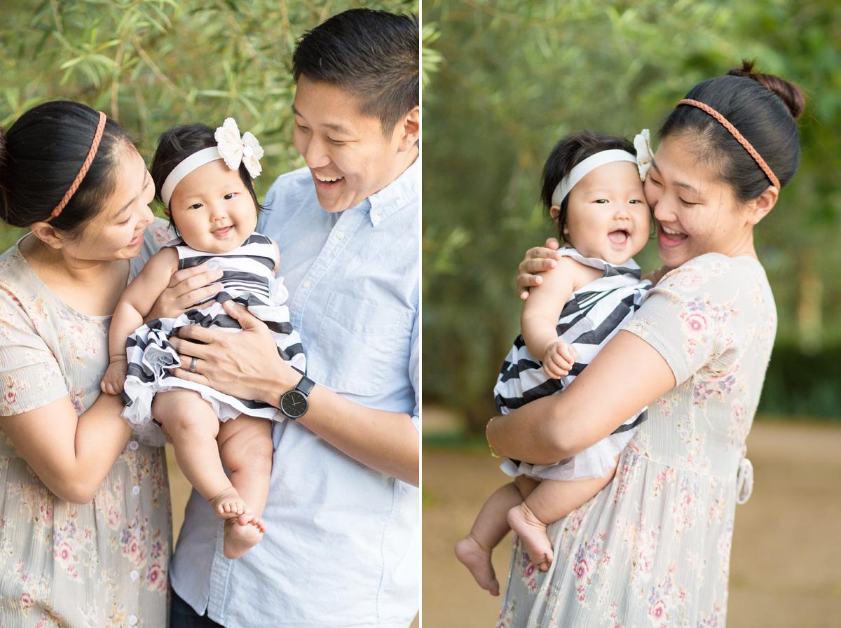 pasadenafamilyphotographer025
