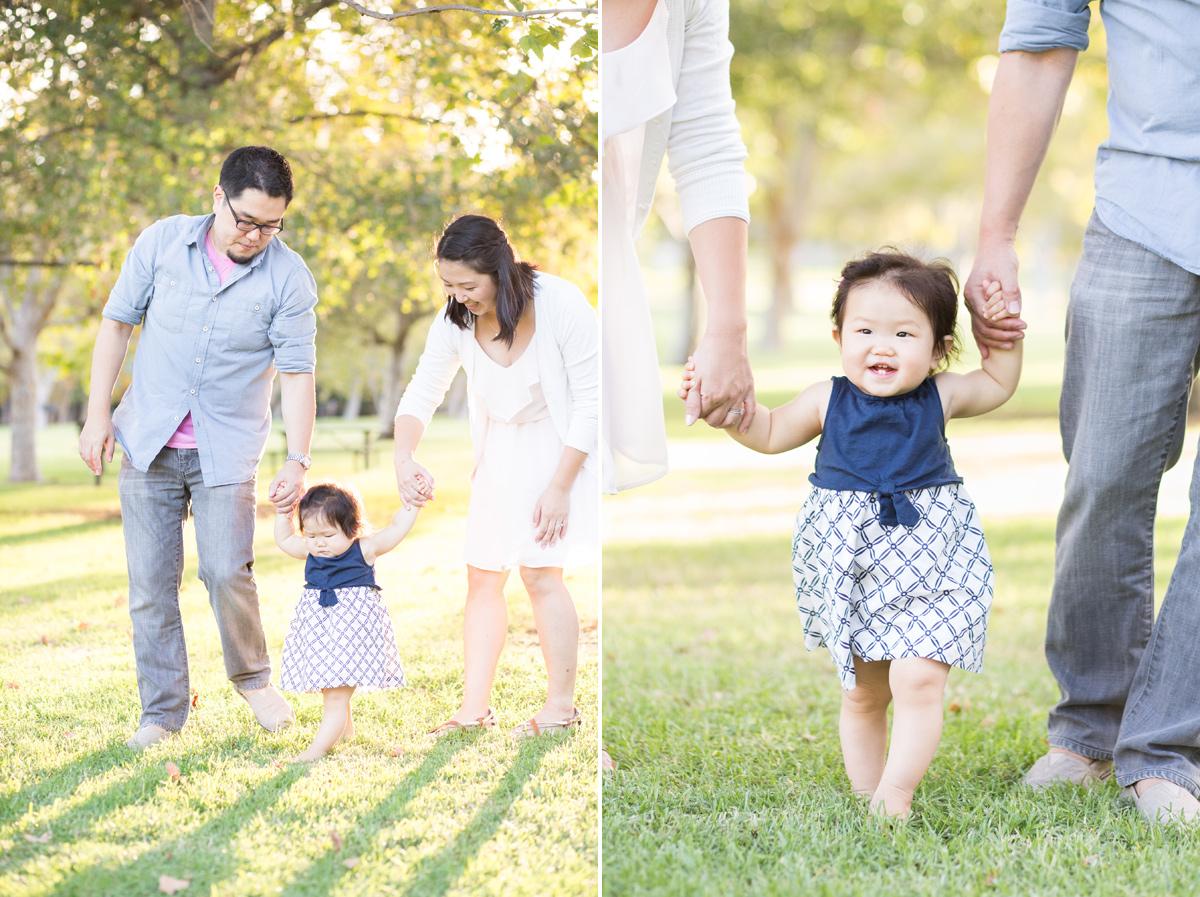 fullertonfamilyphotographer001