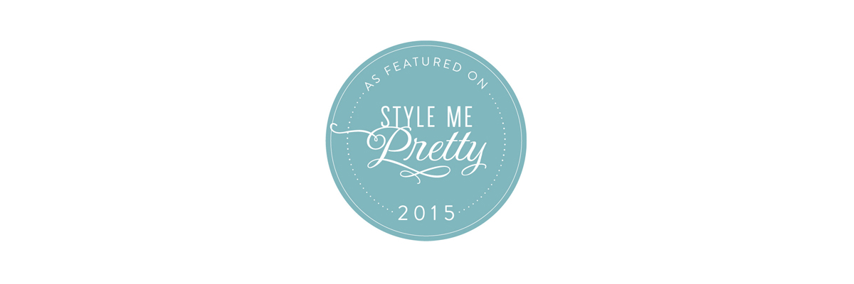 featuredonstylemepretty