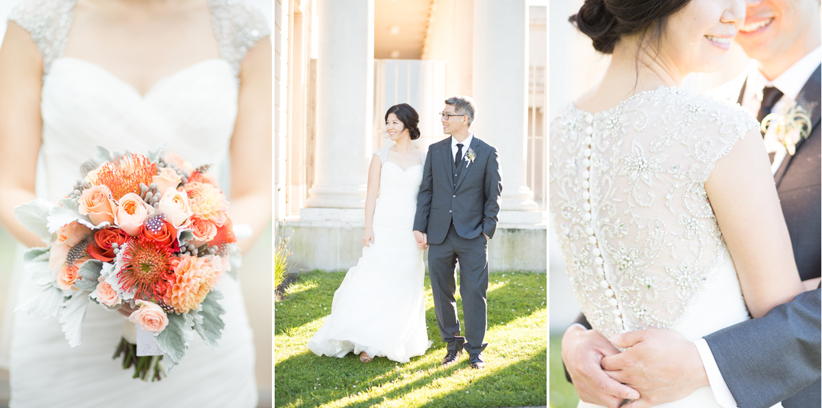sanfranciscoweddingphotographer003