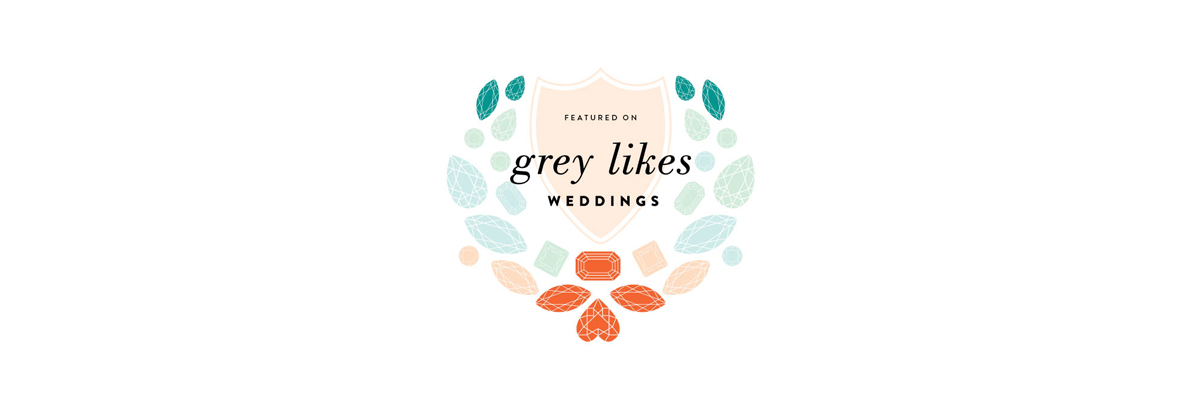 featuredongreylikeswedding