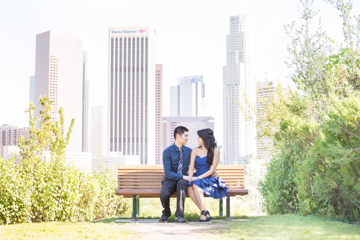 downtownlosangelesengagementsession001