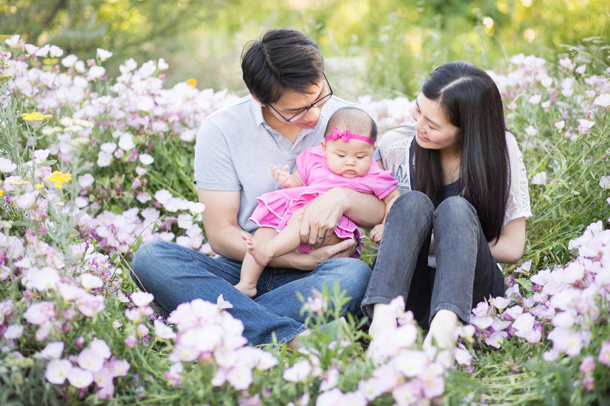 pasadenafamilyphotographer002