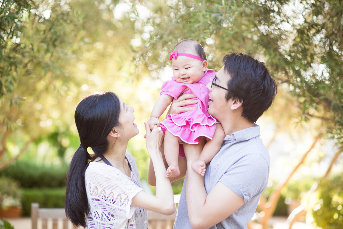 pasadenafamilysession004-2