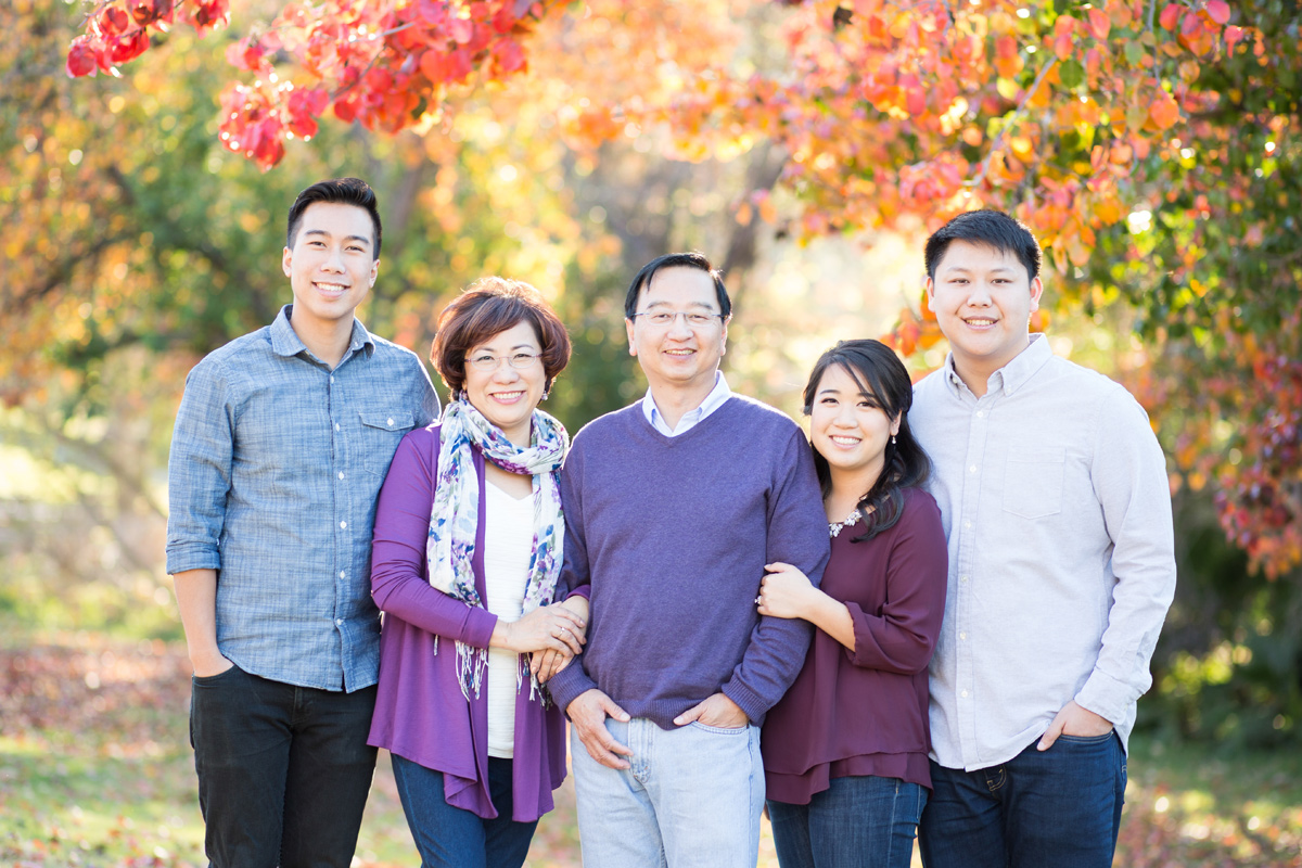 losangelesfamilyphotographer001