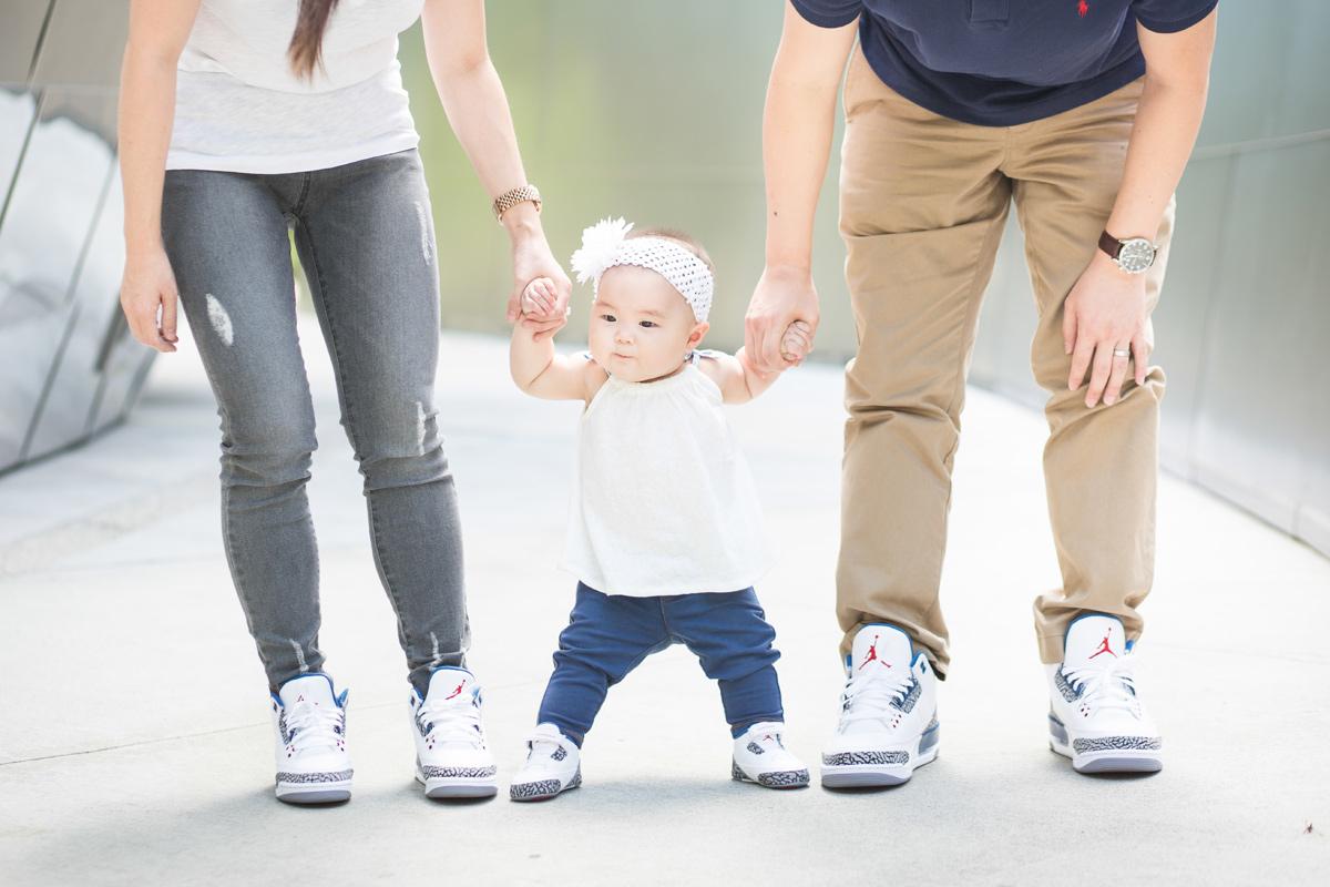losangelesfamilyphotographer004