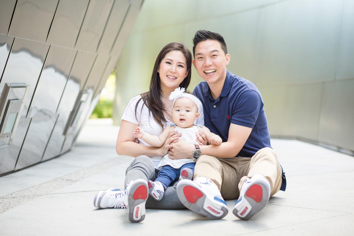 losangelesfamilyphotographer006