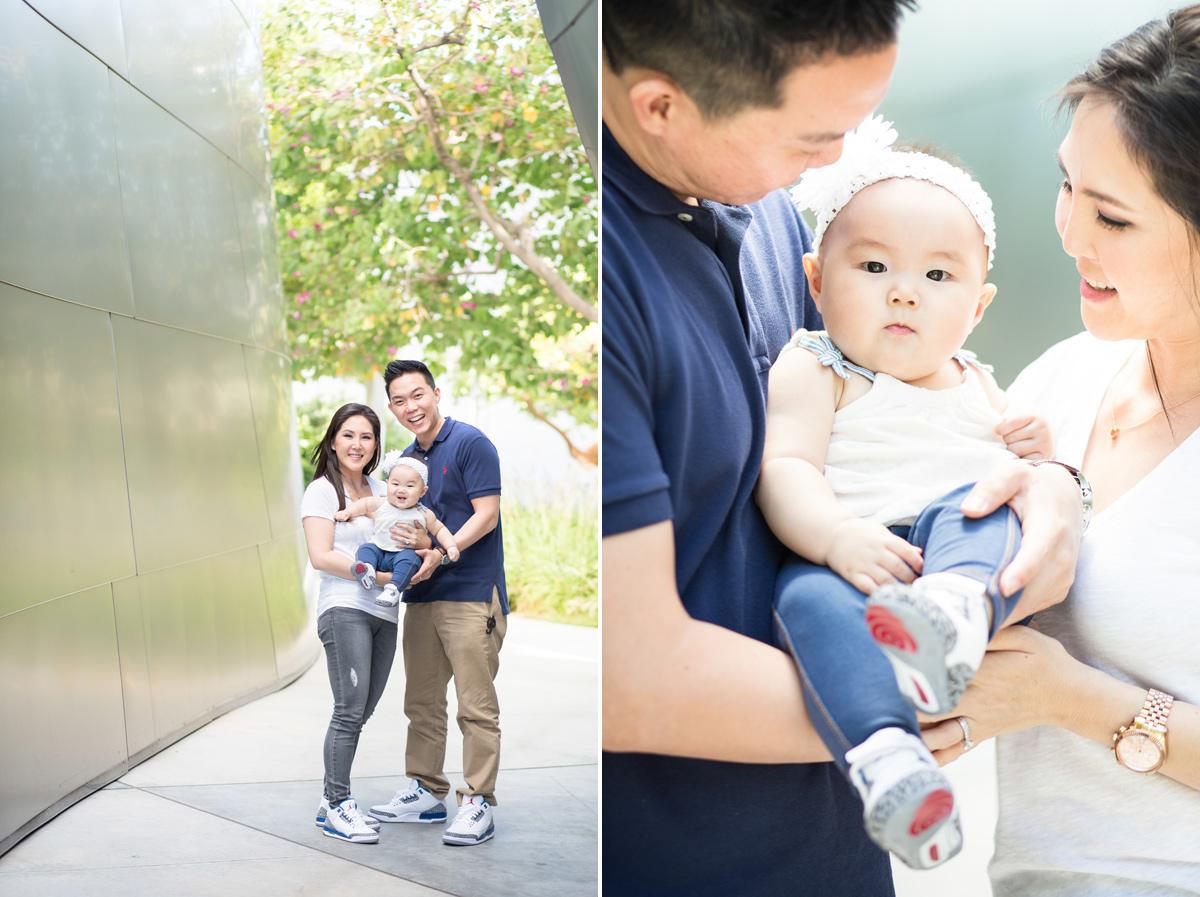 losangelesfamilyphotographer008