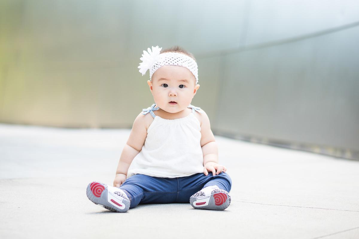 losangelesfamilyphotographer010