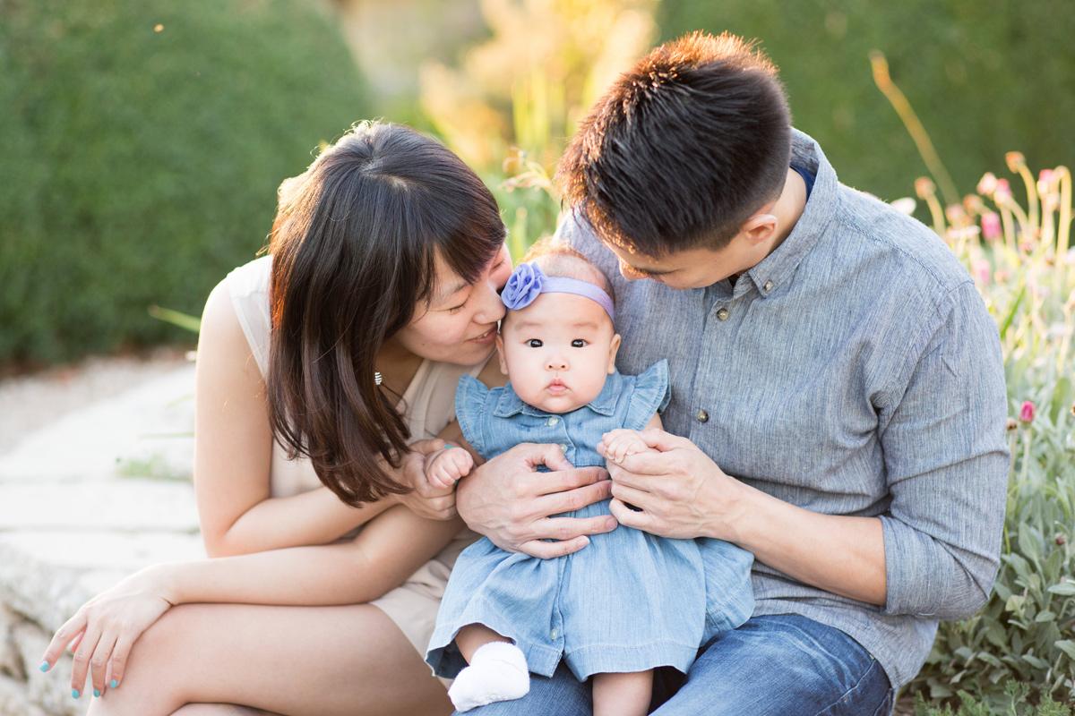 pasadenafamilyphotographer001