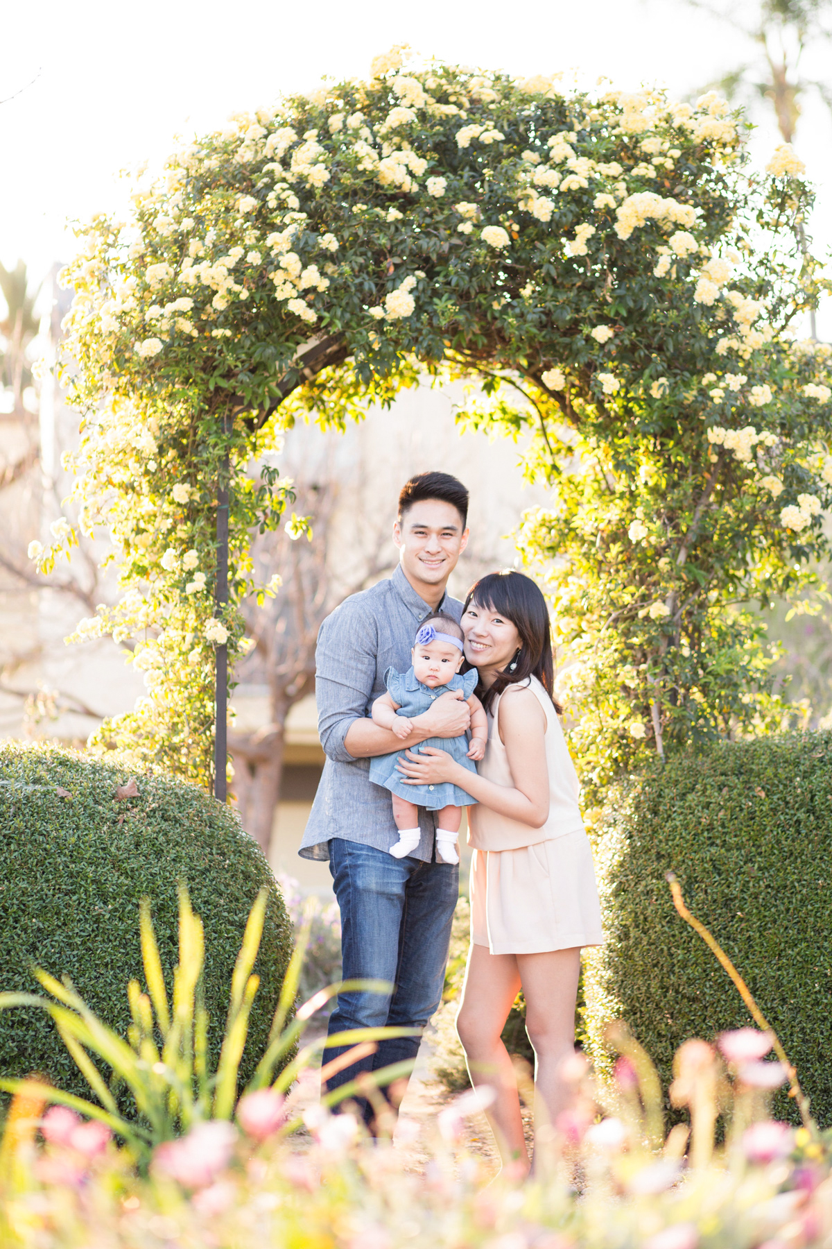pasadenafamilyphotographer002-2