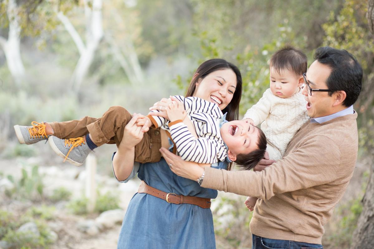 pasadenafamilysession011