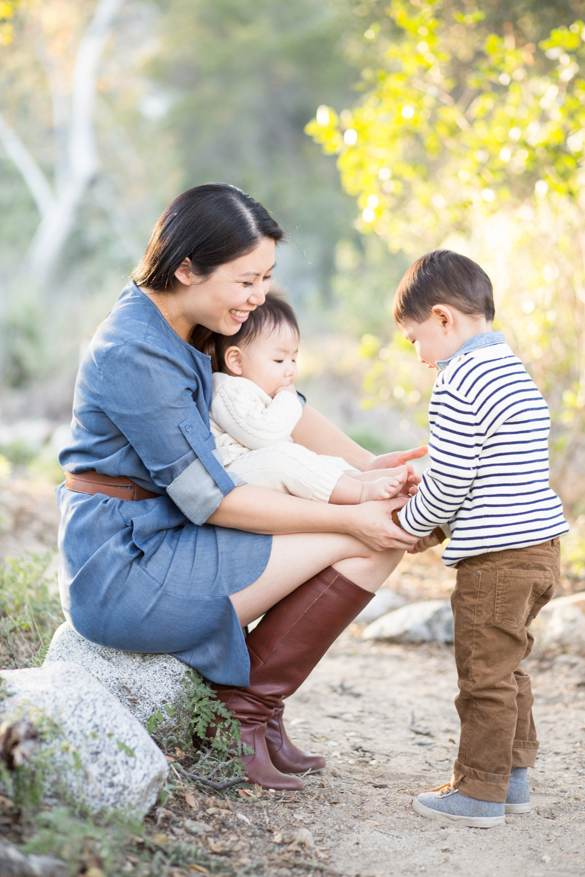 pasadenafamilysession013