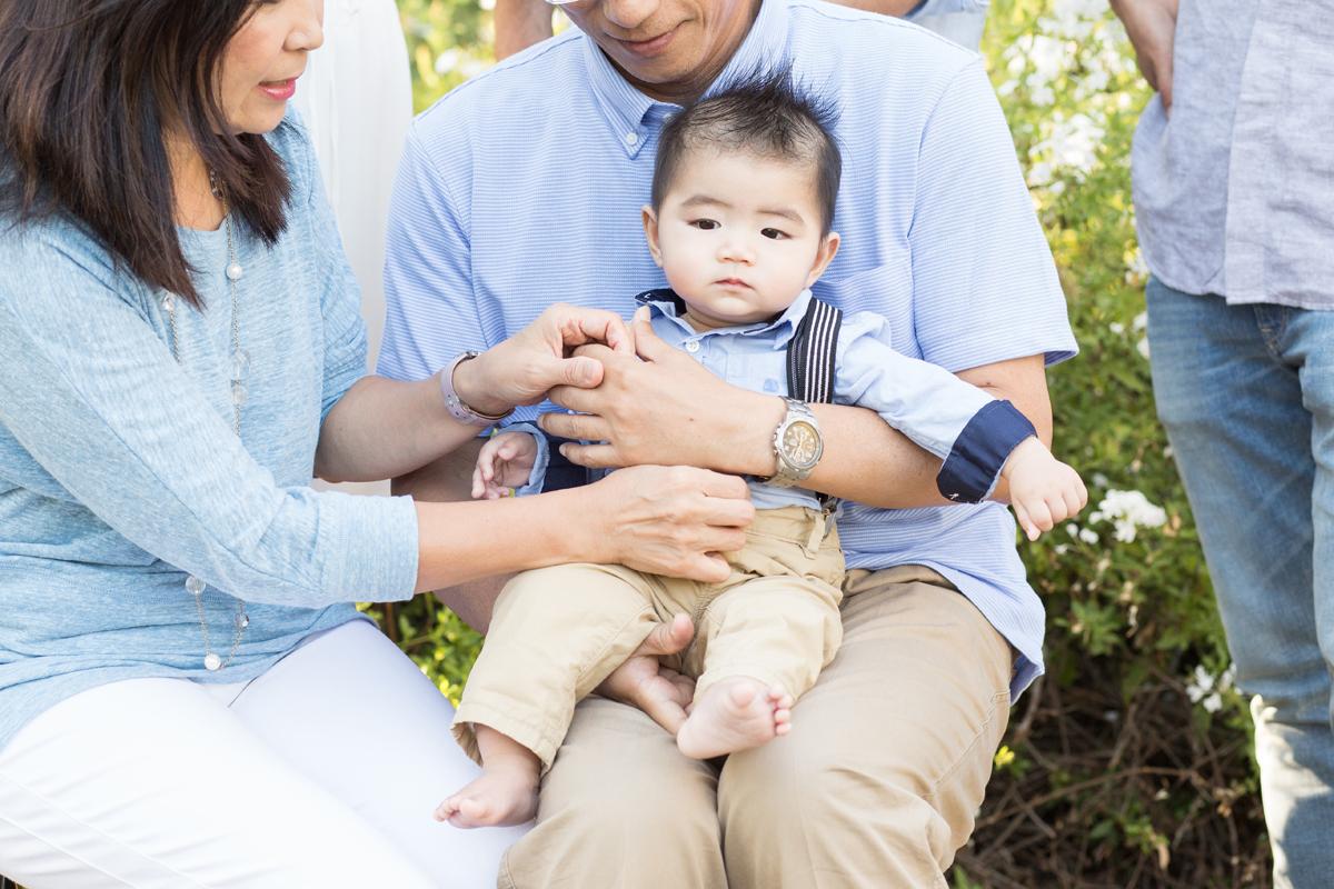 pasadenafamilyphotographer_yehwong002