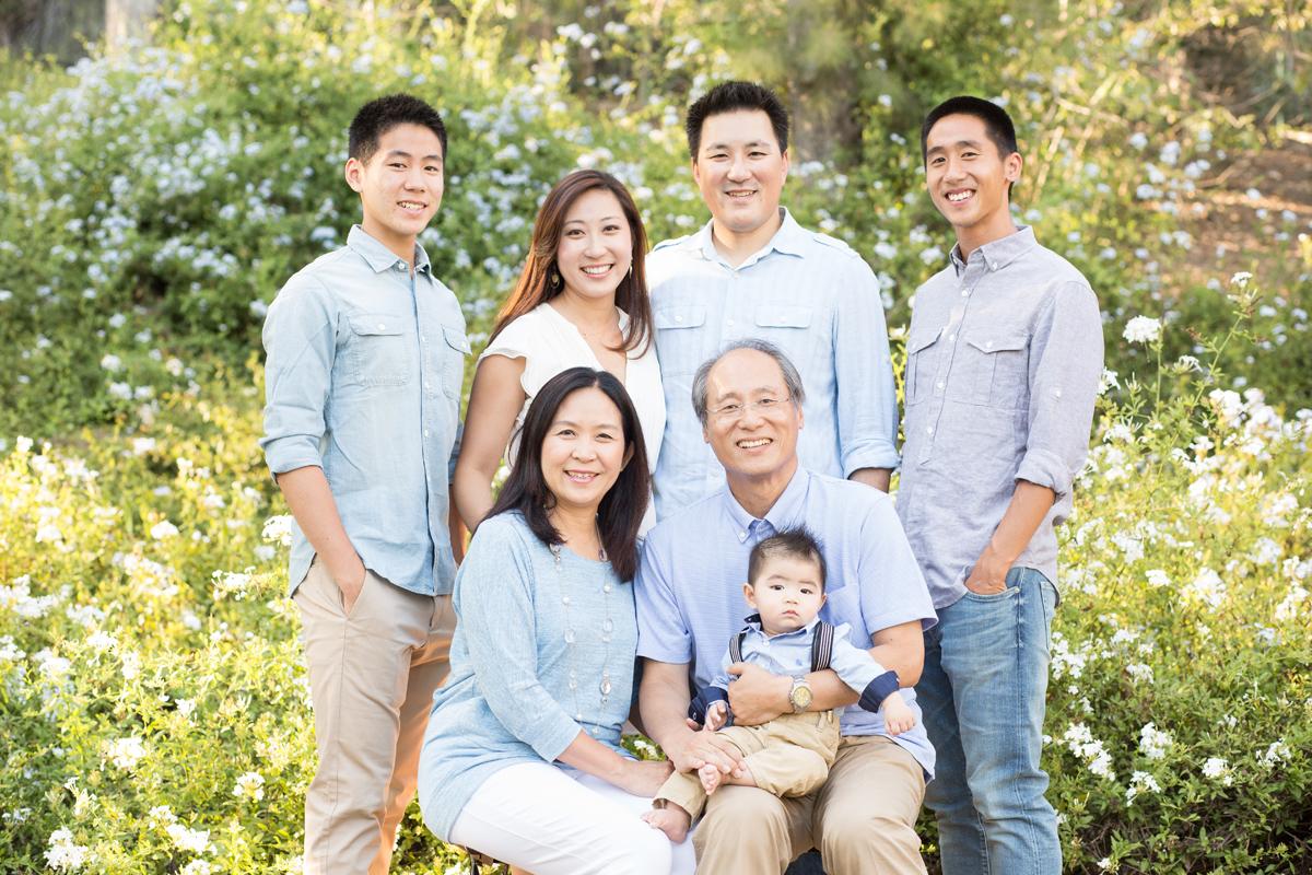 pasadenafamilyphotographer_yehwong003