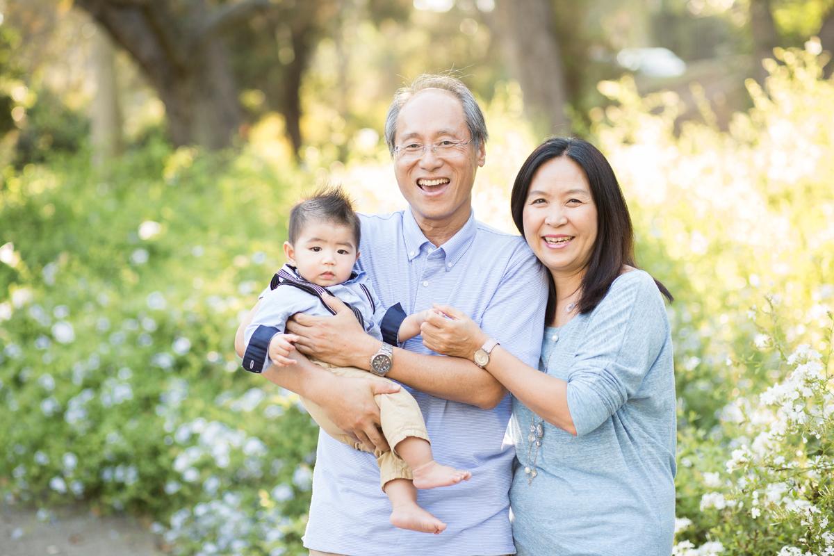 pasadenafamilyphotographer_yehwong005