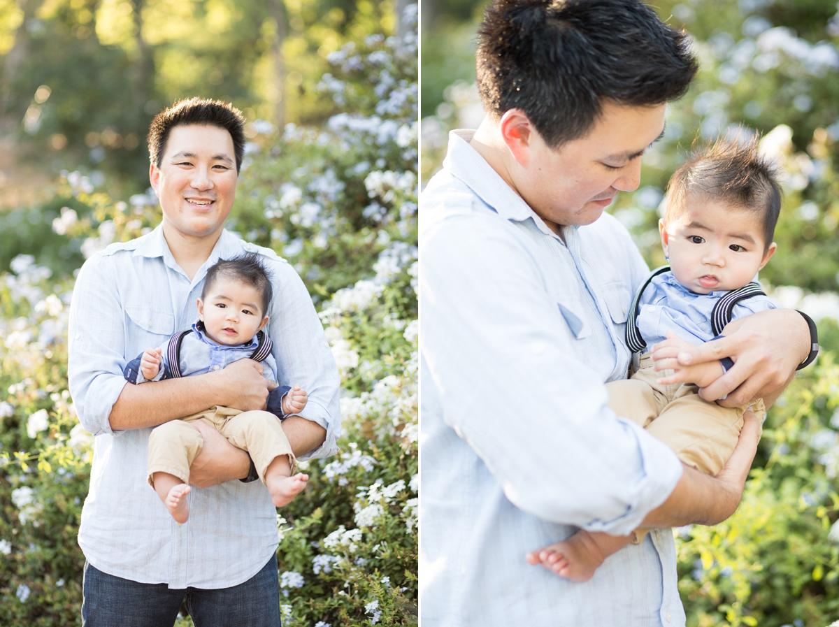 pasadenafamilyphotographer_yehwong009
