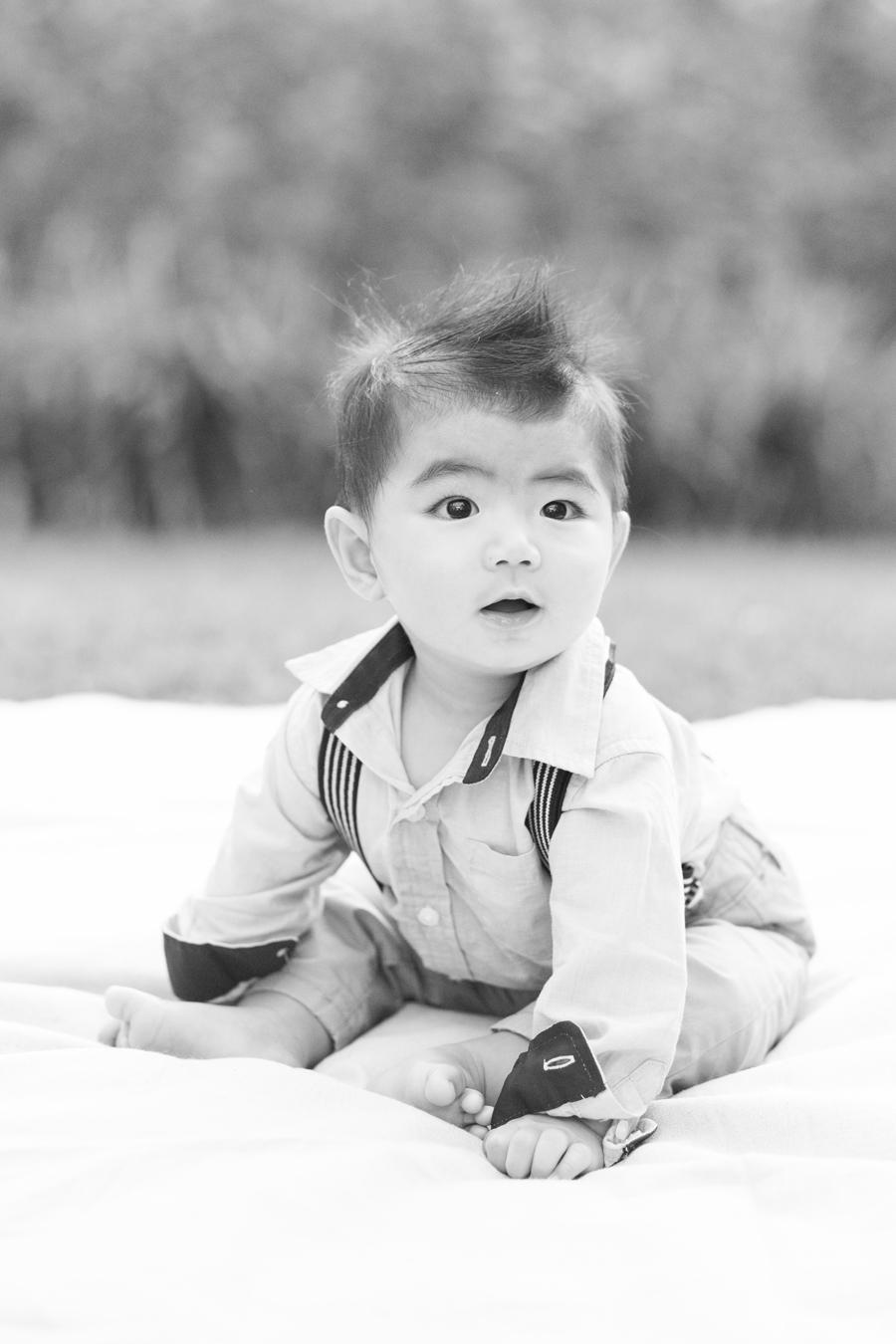 pasadenafamilyphotographer_yehwong011