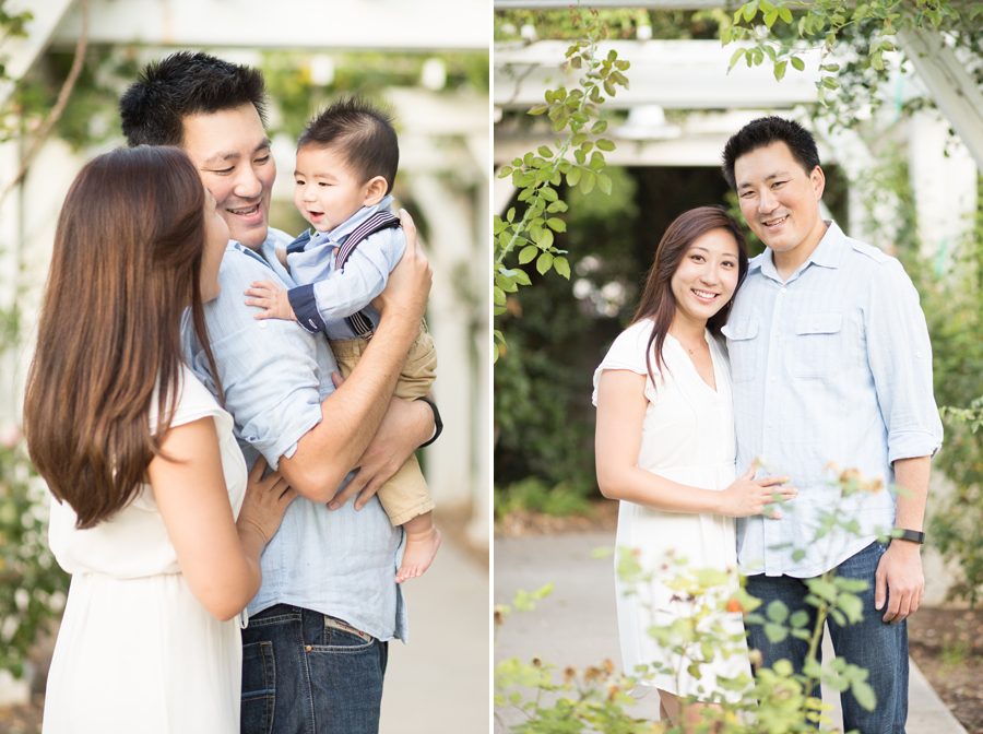 pasadenafamilyphotographer_yehwong013