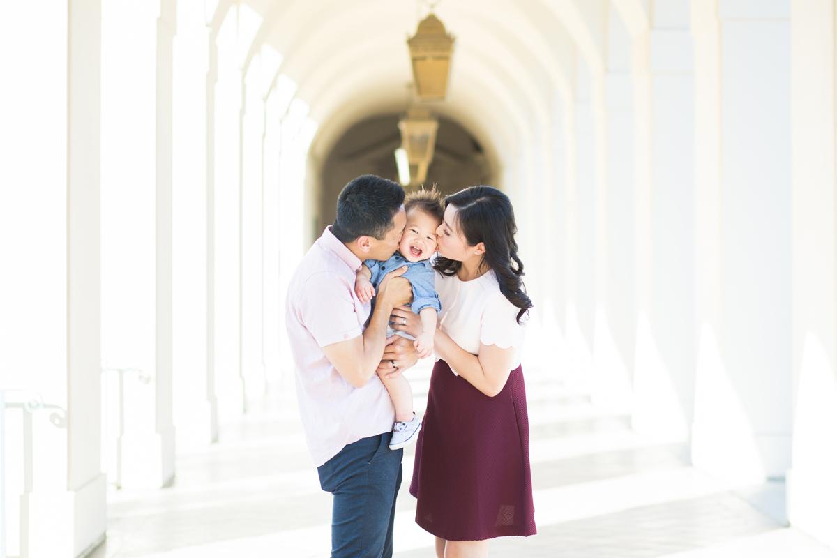 pasadenacityhallfamilysession015