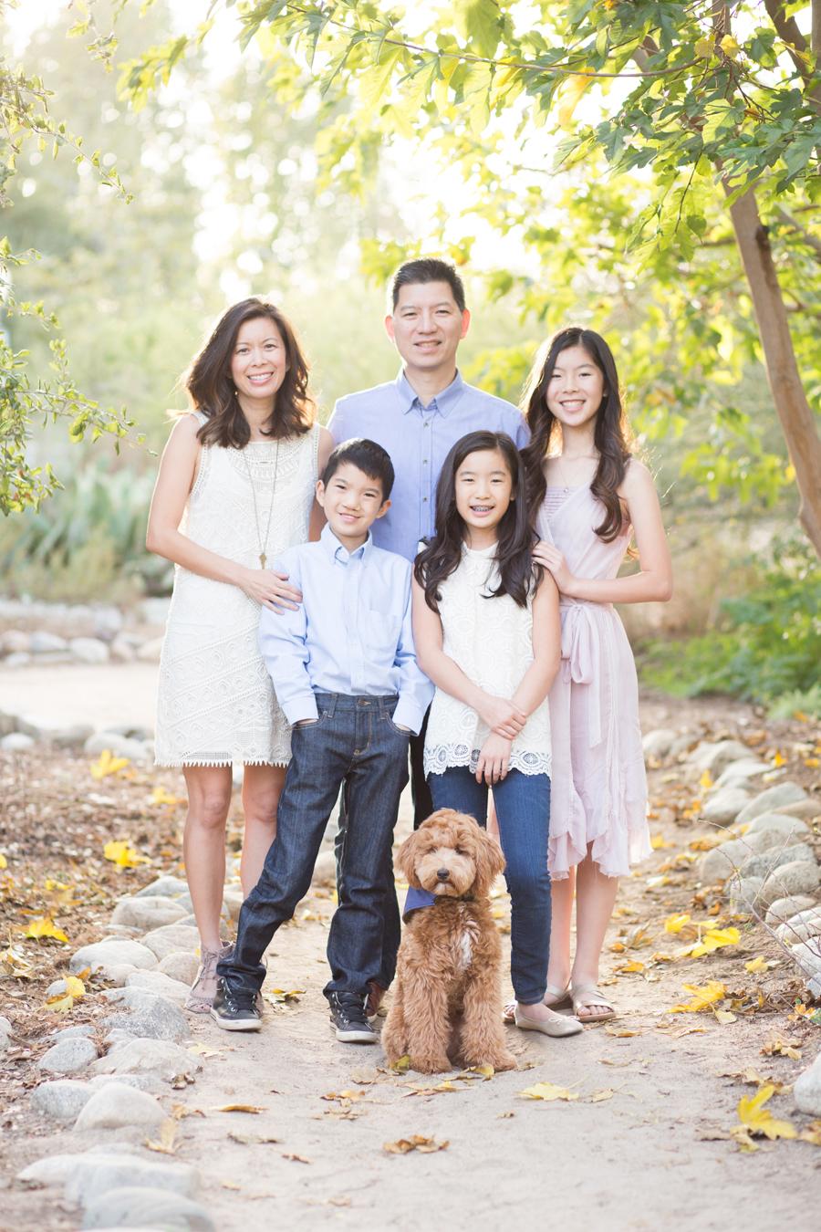 pasadenafamilyphotography_kos001