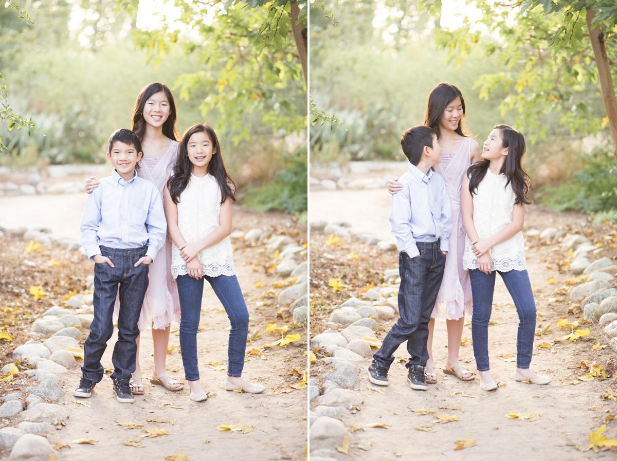 pasadenafamilyphotography_kos002