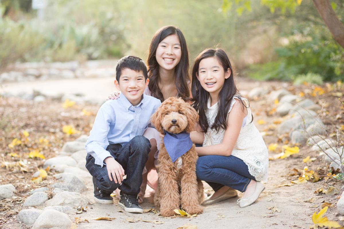 pasadenafamilyphotography_kos003