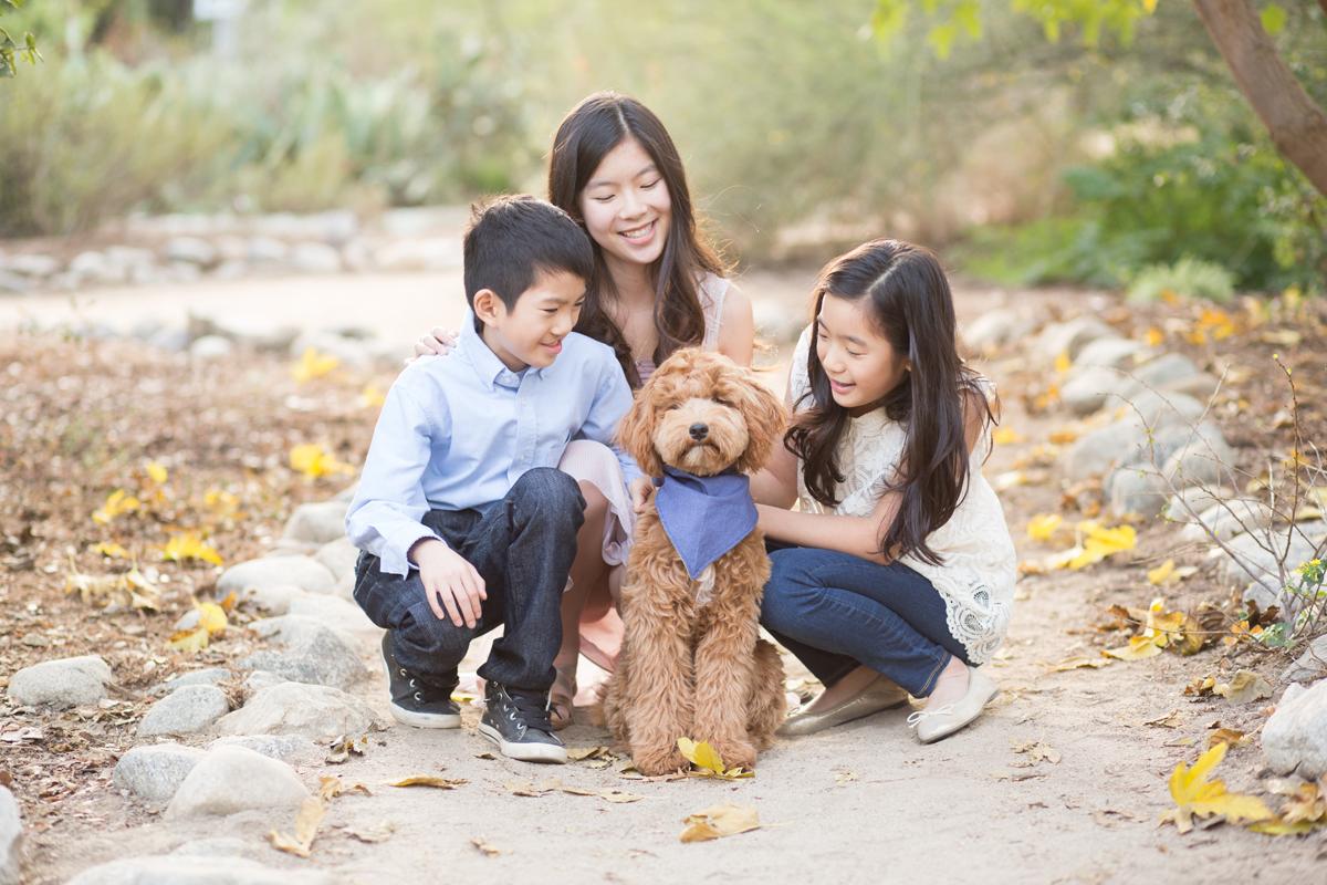 pasadenafamilyphotography_kos004