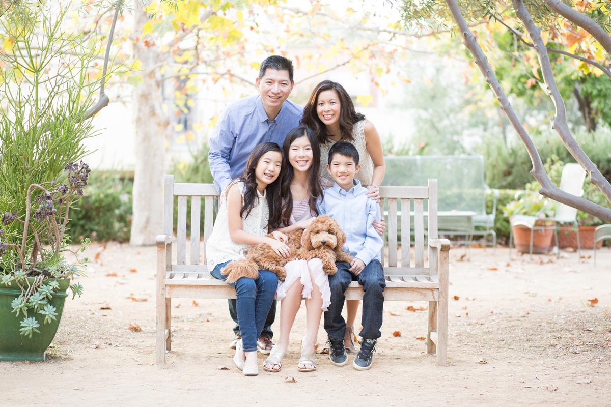 pasadenafamilyphotography_kos008