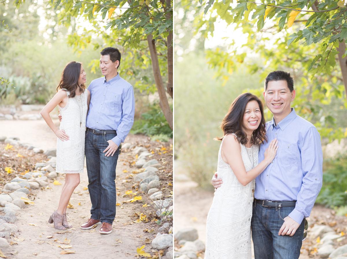 pasadenafamilyphotography_kos012
