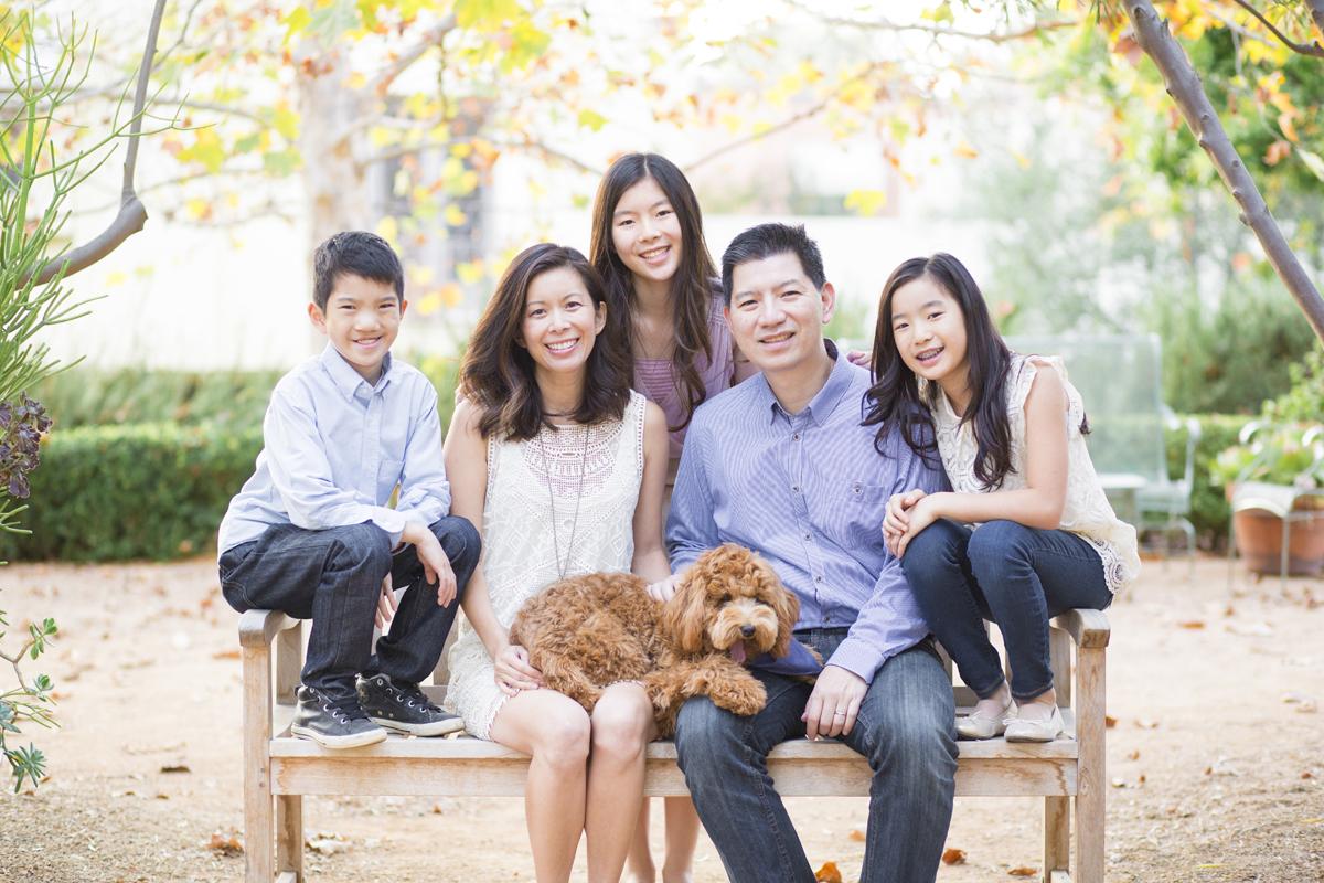 pasadenafamilyphotography_kos013