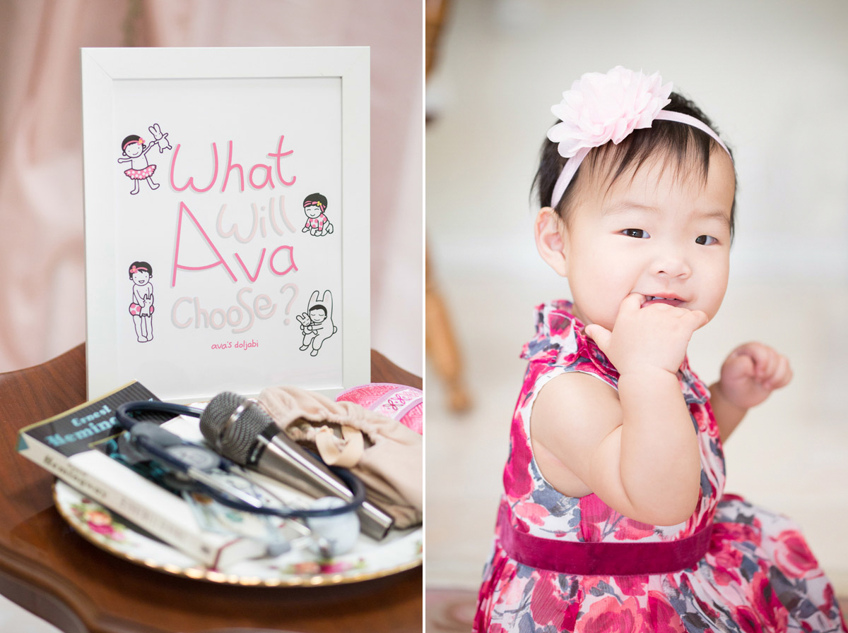 koreandolphotographer_ava013-2