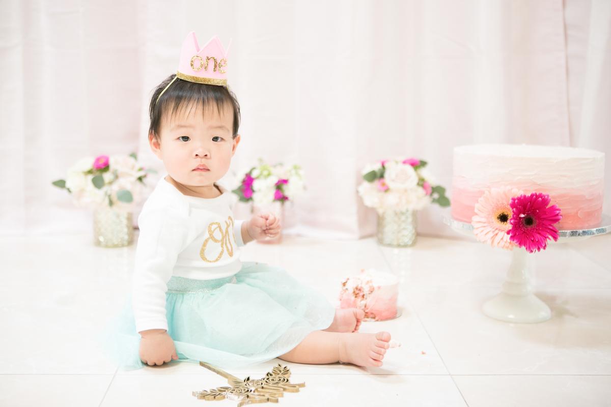 koreandolphotographer_ava020