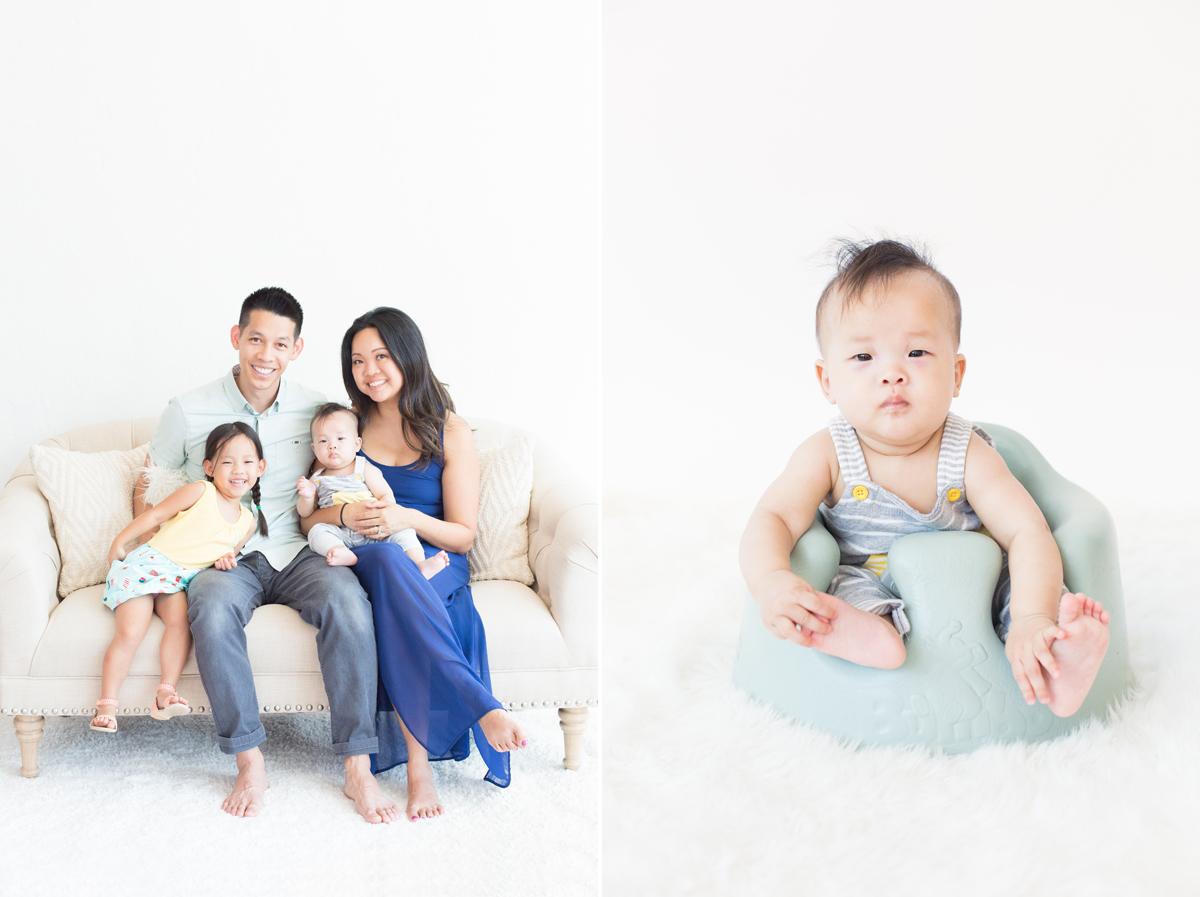 pasadenafamilystudiophotographer_lee001