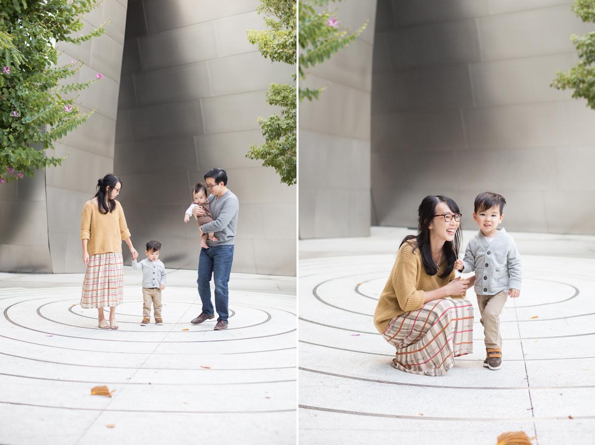 losangelesfamilyphotographer002