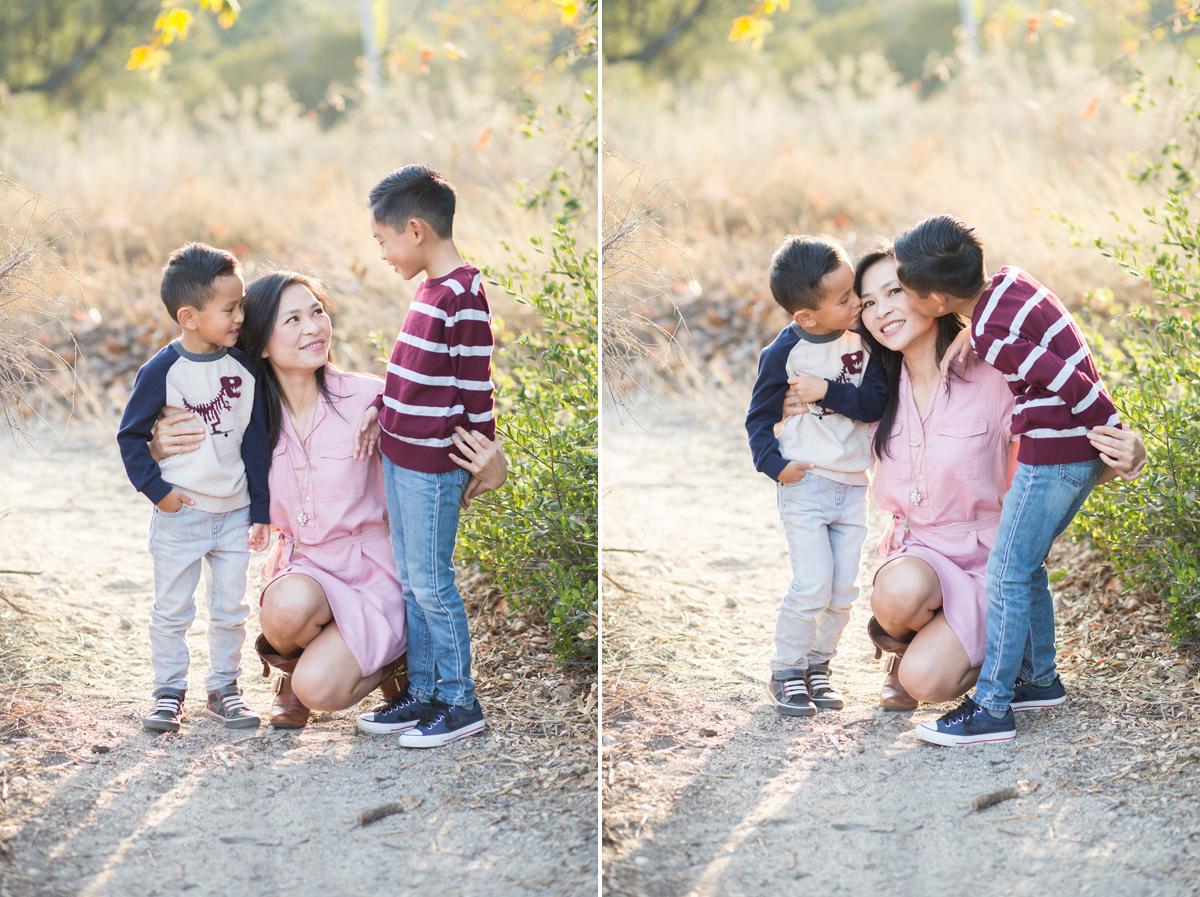 pasadenafamilyphotographer_dieps006