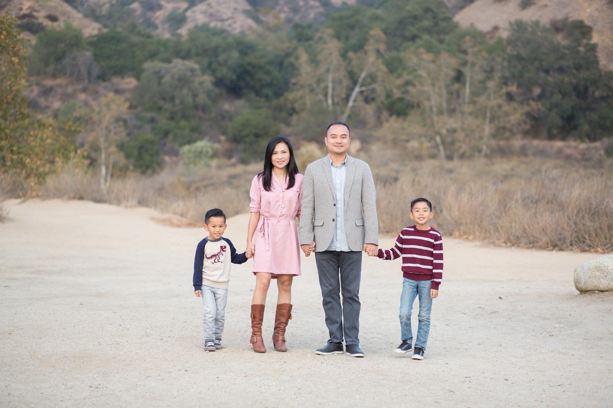 pasadenafamilyphotographer_dieps009