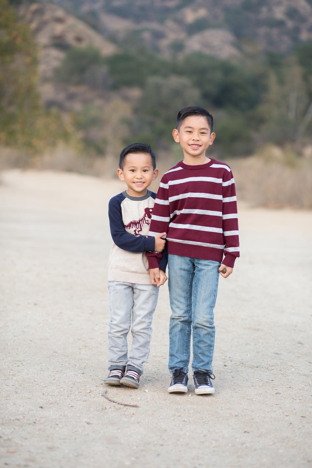 pasadenafamilyphotographer_dieps010