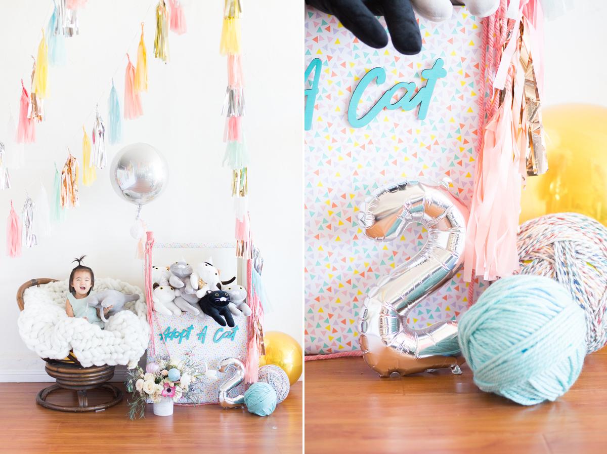 catbirthdayparty_styledshoot020