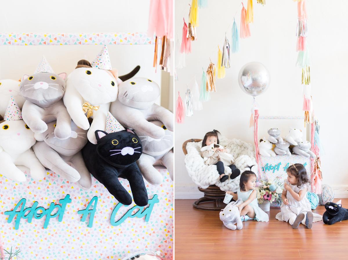 catbirthdayparty_styledshoot021